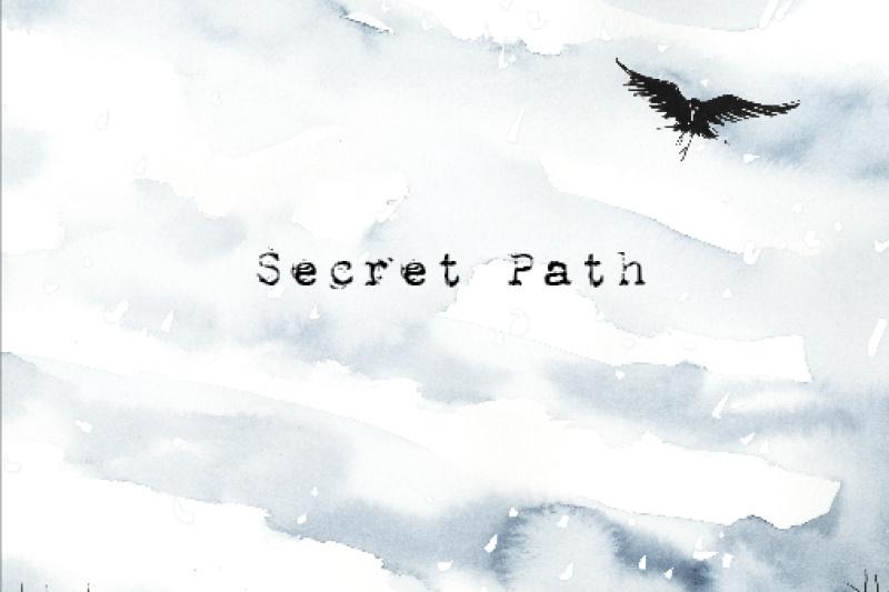 Gord Downie : un dernier album avant une mort annoncée