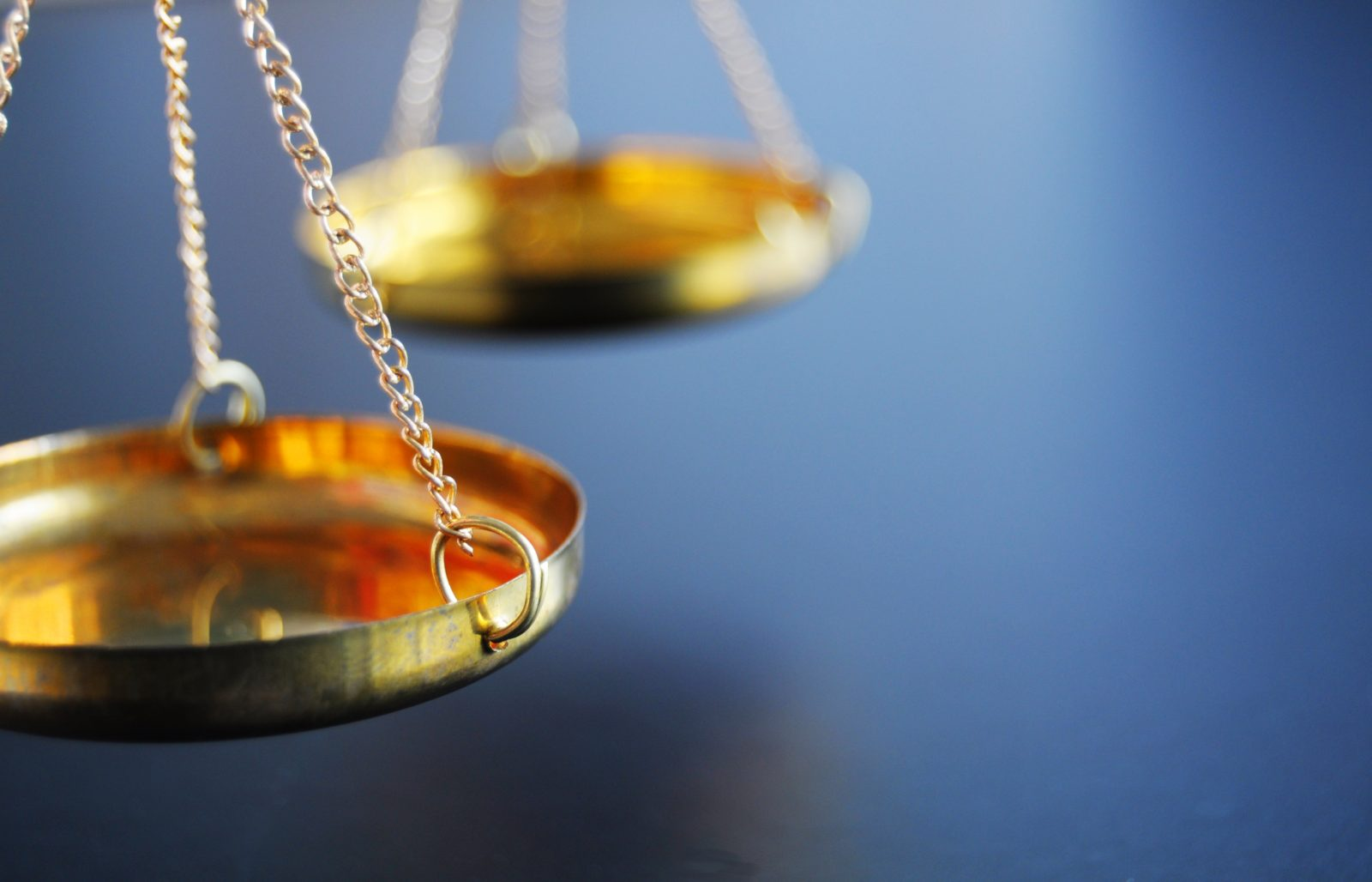 Procès d'Alain Ruel : Le verdict sera prononcé le 7 février