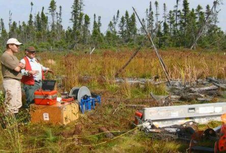 La prospection minière professionnelle a-t-elle encore un avenir?