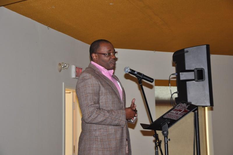 Via schola veut 500 immigrants en Jamésie