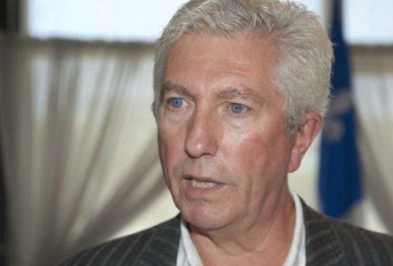 Duceppe suggère d'augmenter les impôts des banques et des pétrolières