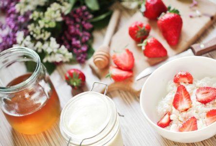 Les aliments légers : une bonne solution pour perdre du poids?