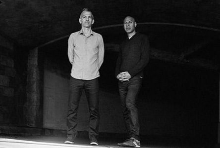 Nearness de  Joshua Redman & Brad Mehldau comblera de bonheur les fans de jazz