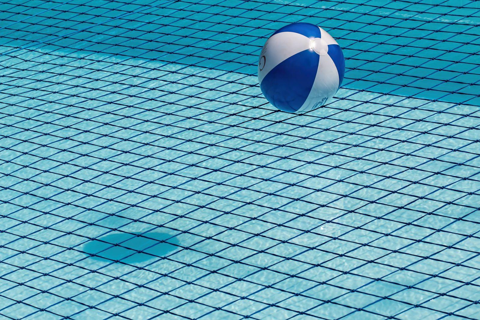 495 000 $ pour les travaux de la piscine municipale