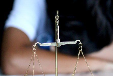 Les avocats de Senneville et Tremblay demandent des suppléments d'informations