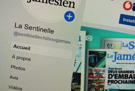 Peut-on utiliser ce que je « poste » sur Facebook ou Twitter?