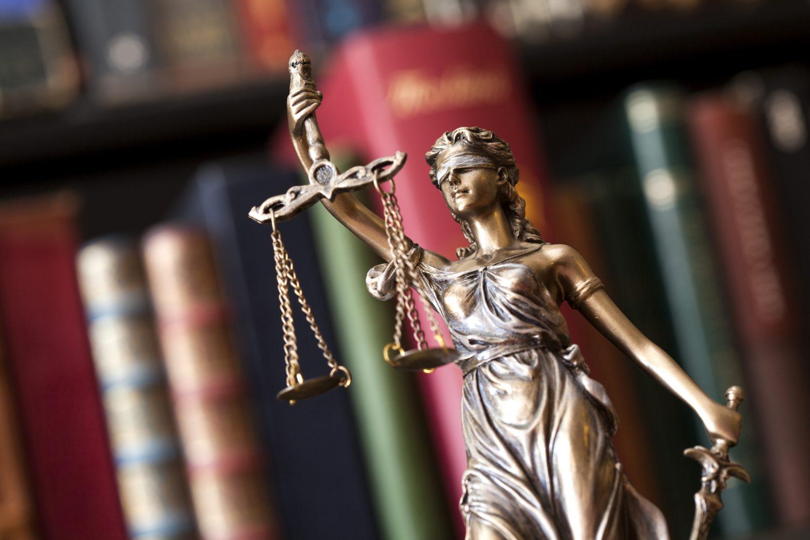 Leur poursuite de 930 M$ ira en Cour supérieure