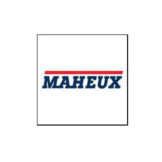 Autobus Maheux interrompt le transport de passagers et de colis