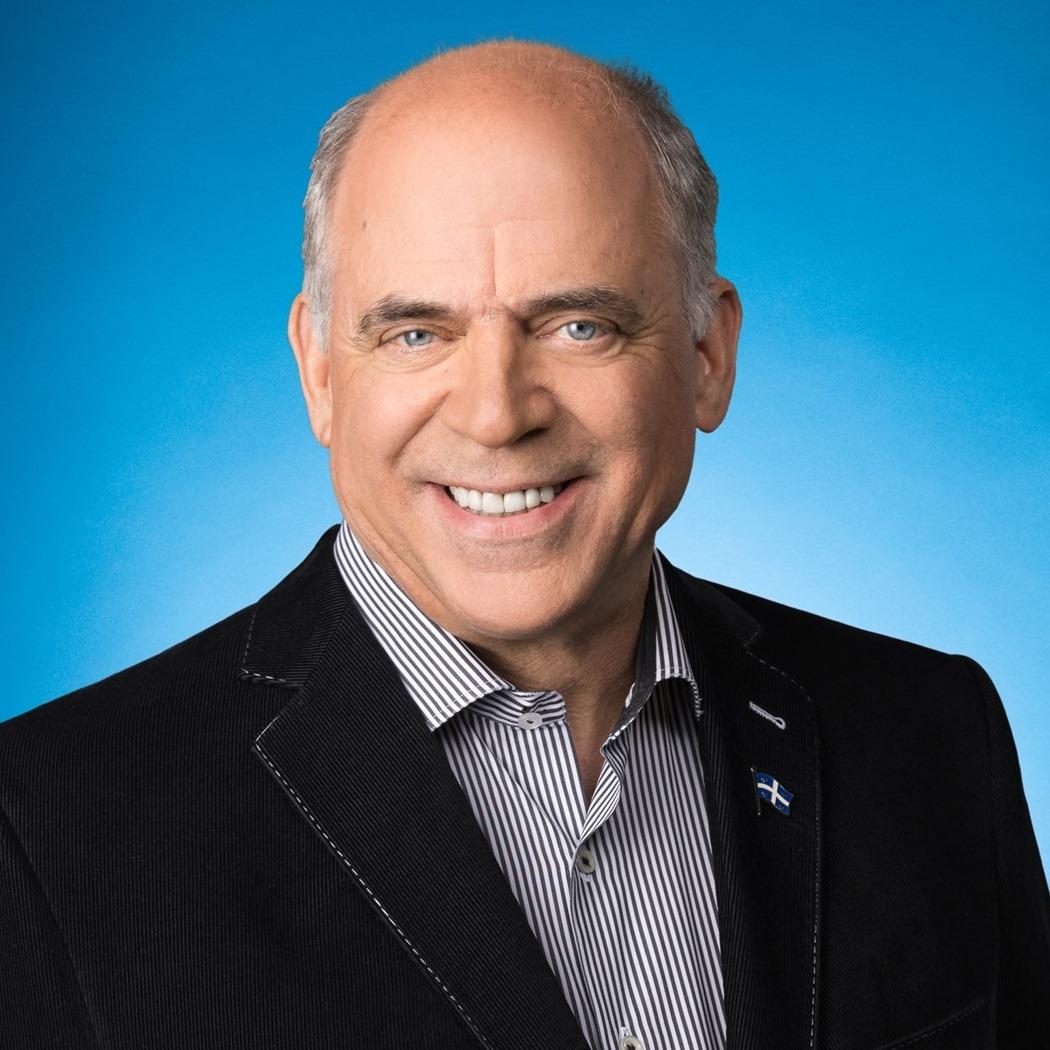 Québec va remettre Nemaska Lithium sur les rails