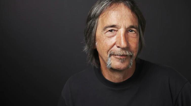 Guy Lalancette nommé artiste de l'année au NDQ