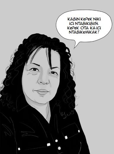 Un plaidoyer en BD pour le dialogue interculturel