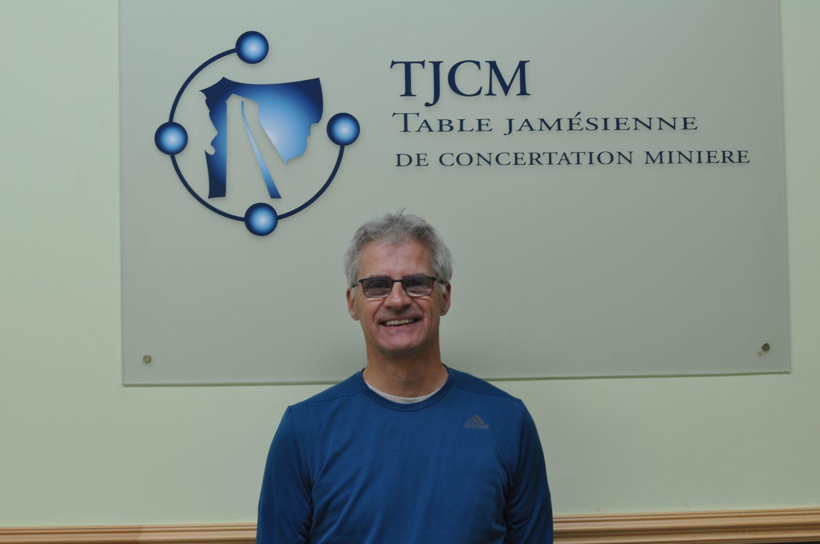 Concertations majeures à la TJCM