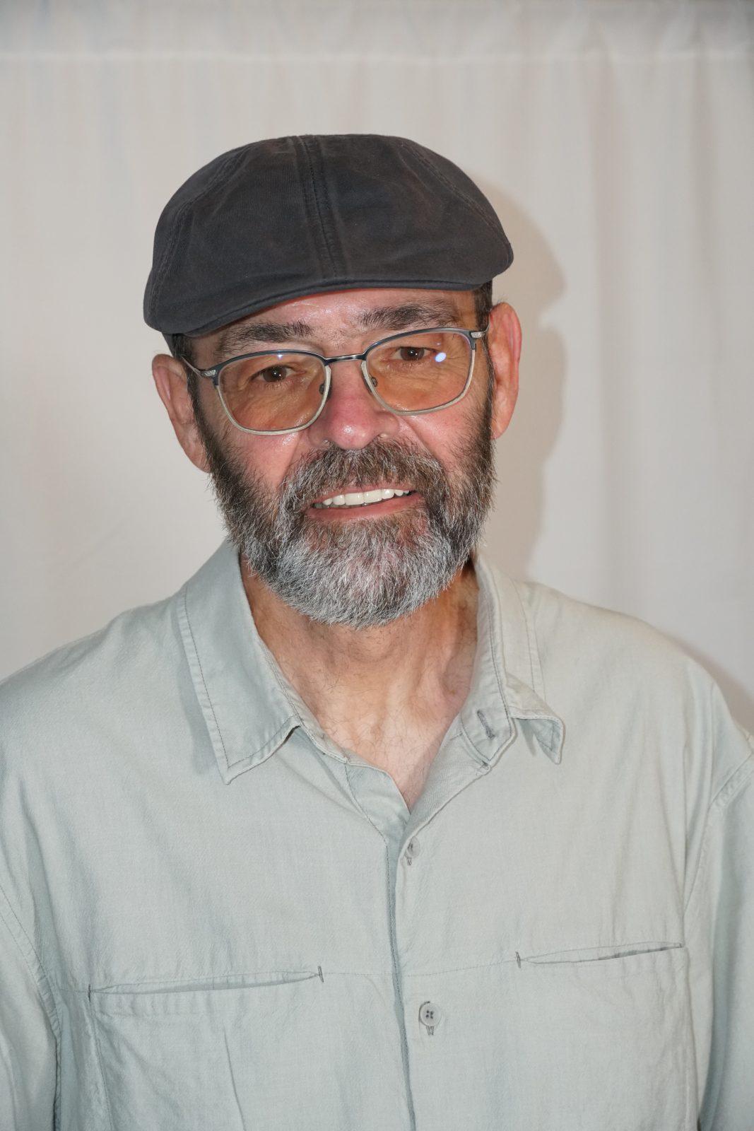 Mario Létourneau veut mettre son expérience au service des citoyens