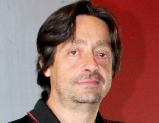 Yann Sellin est nommé directeur général
